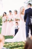 Pittsburgh outdoor wedding locations venues