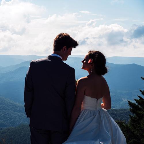 Fab Events coordination planning wedding