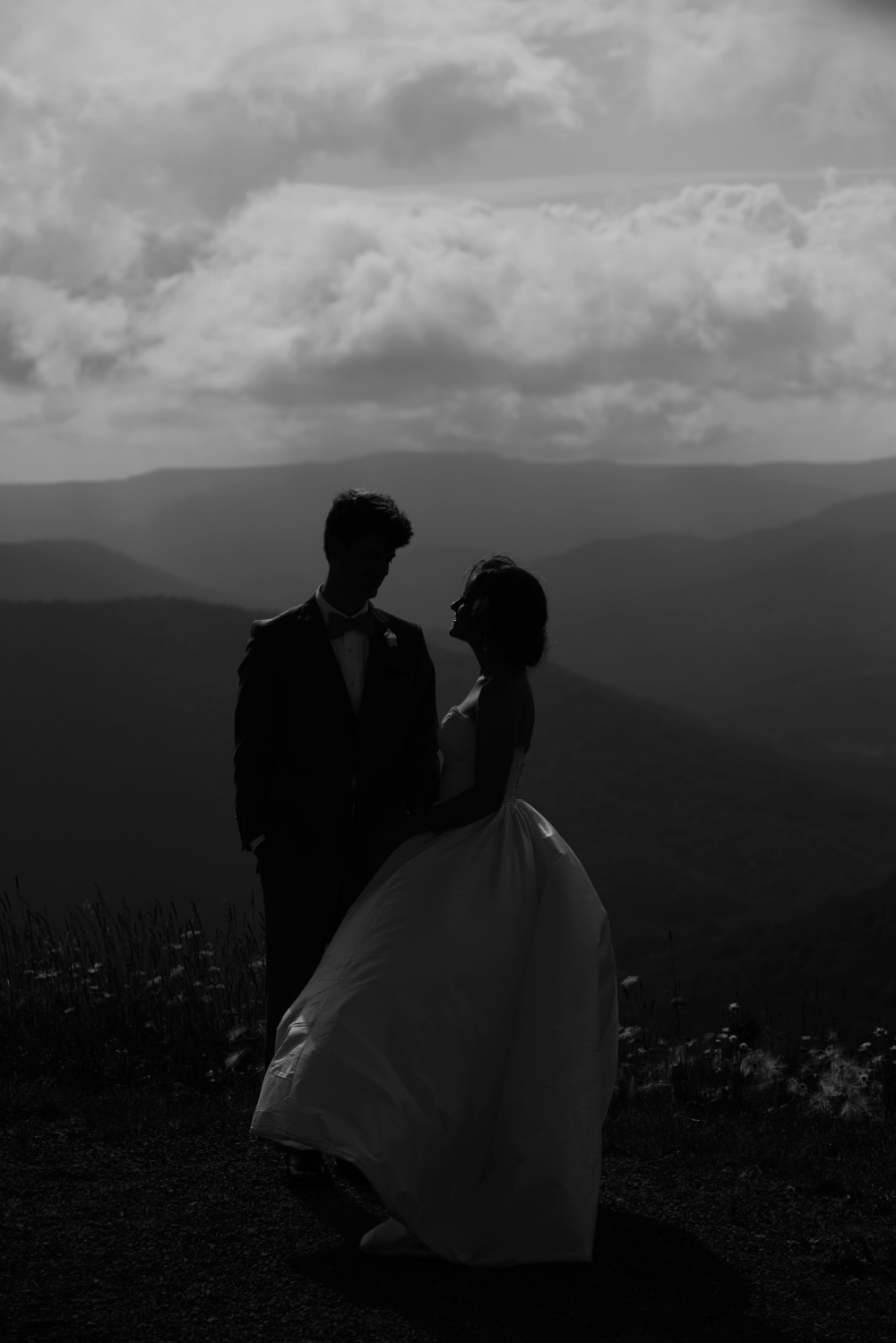 Pittsburgh Wedding Photographers Reviews