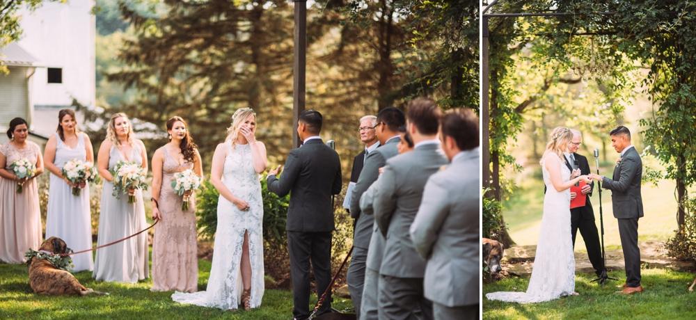Hartwood Acres Mansion Wedding Engagement