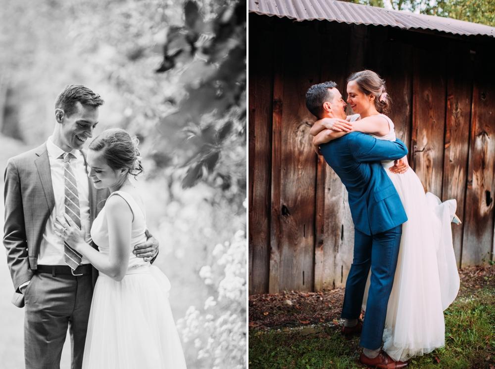 estate wedding photographer