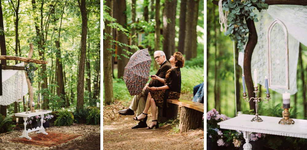 Barn at Soergel Hollow Wedding Photographer