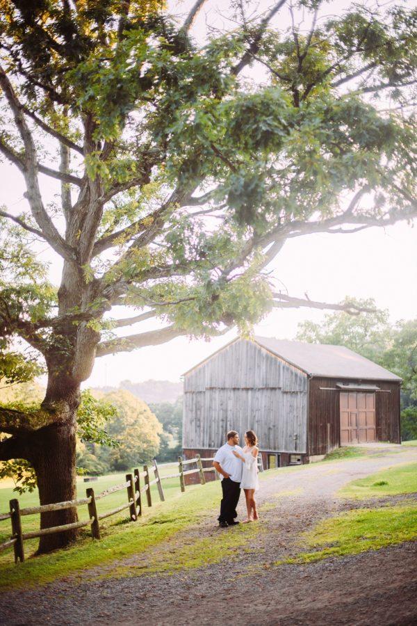 Hartwood Acres Mansion Wedding Elopement