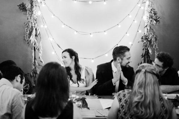 Pittsburgh Elopement Wedding Photographer