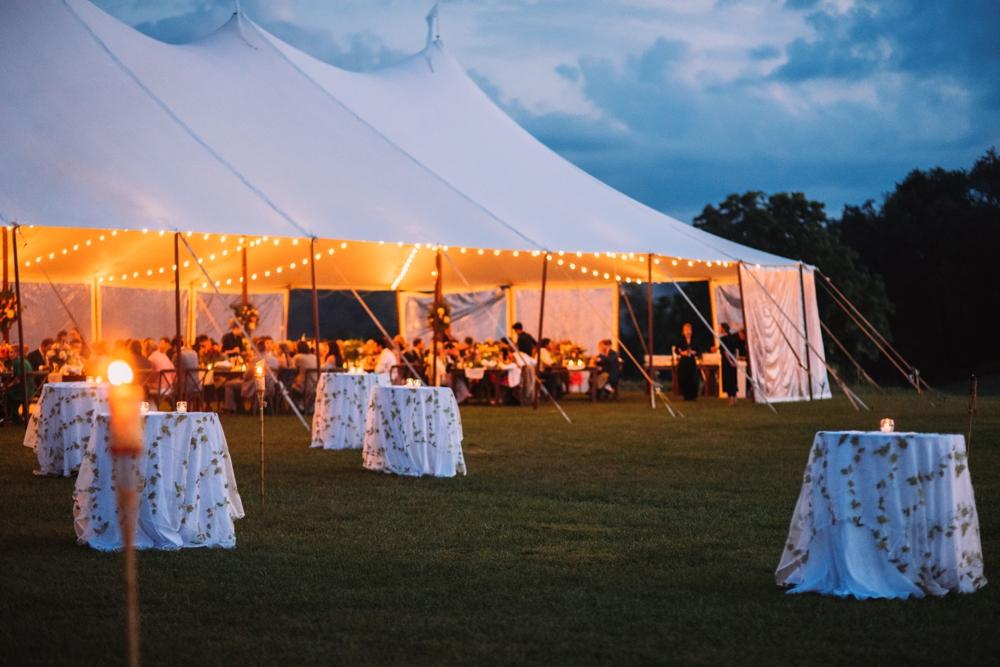 Luxury Estate Photographer Pittsburgh Destination Wedding