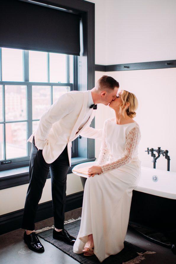 Pittsburgh Wedding Photographer Reviews