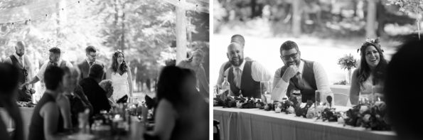 Best Pittsburgh Wedding Photographers