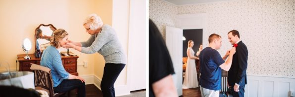 Pittsburgh Wedding Pictures Photographers Pennsylvanianan