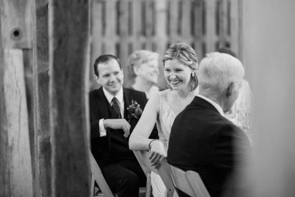 Pittsburgh Wedding Pictures Photographers Pennsylvanianan