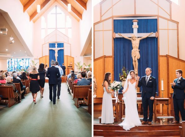 Pittsburgh Wedding Pictures Photographers