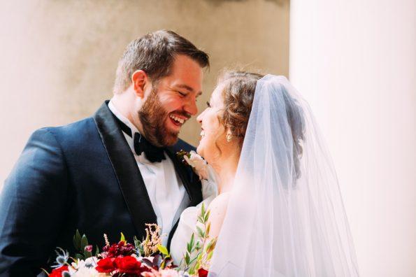 Pittsburgh wedding locations