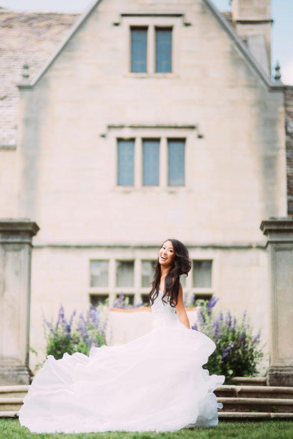 Hartwood Acres Mansion Wedding Photographers