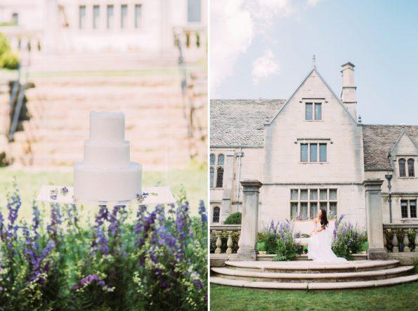 garden mansion wedding ideas