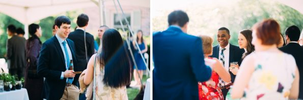 Pittsburgh Wedding Photographers Veronica Varos