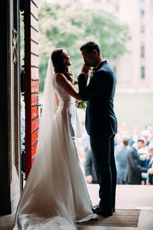 Fox Chapel Golf Club Wedding Veronica Varos Photographer