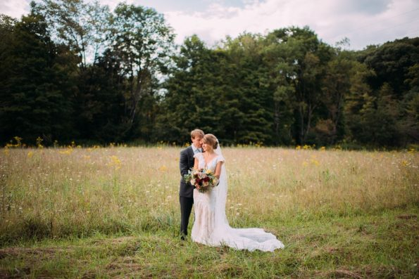 Savage River Lodge Wedding Elopement Photography Veronica Varos