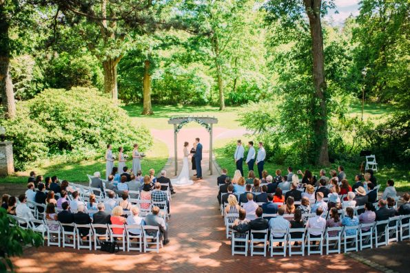 Pittsburgh Wedding Photographer Succop Nature Park