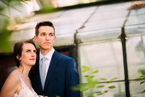 Pittsburgh Wedding Photographer Succop Nature Park