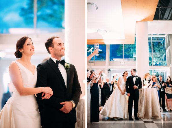 Pittsburgh Wedding Photographer Veronica Varos