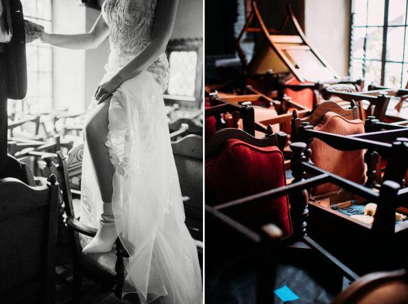 Hyeholde Pittsburgh Wedding Photographers Veronica Varos