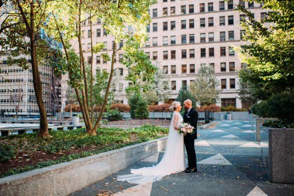SLATE Pittsburgh Wedding Photographer Veronica Varos
