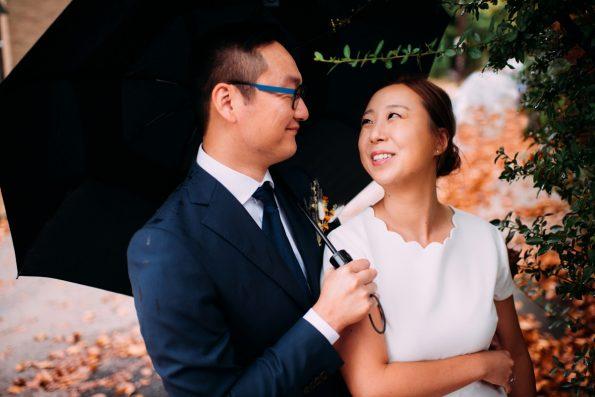 Pittsburgh Wedding Photographer COVID 19 Ideas Reschedule