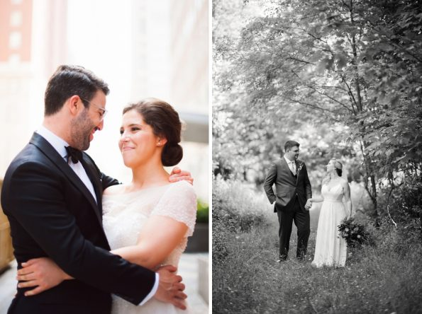 Pittsburgh Wedding Venues Elopement Little Weddings
