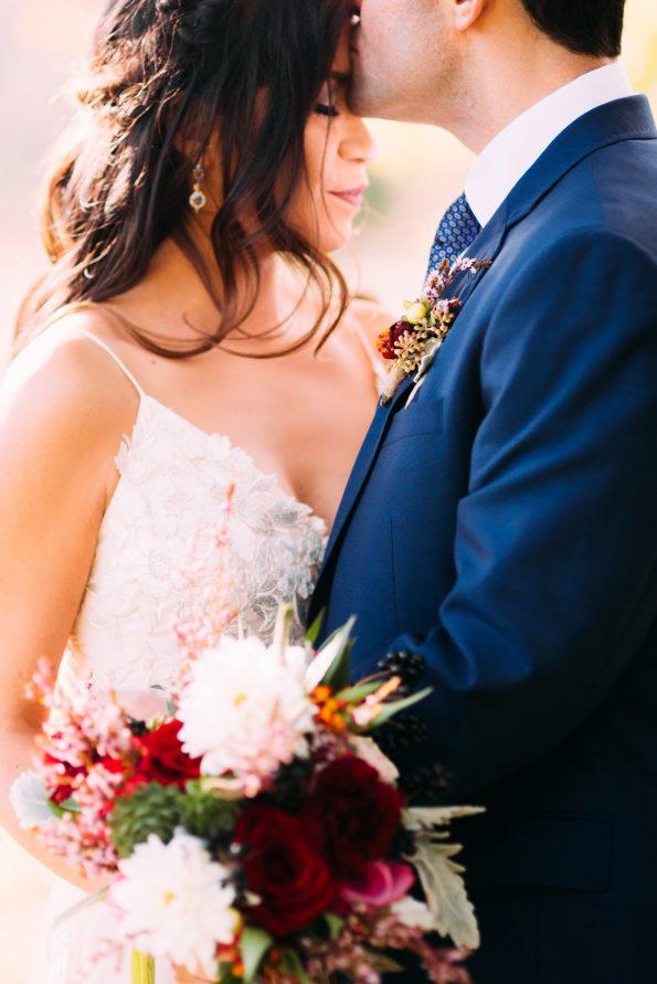 Pittsburgh Wedding Elopement Intimate Photographer