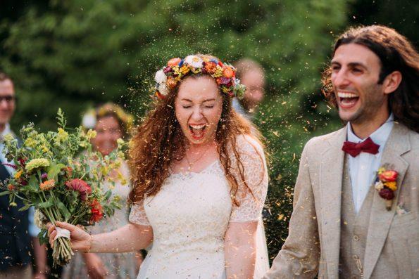 SanaView Pittsburgh Wedding Photographers Veronica Varos