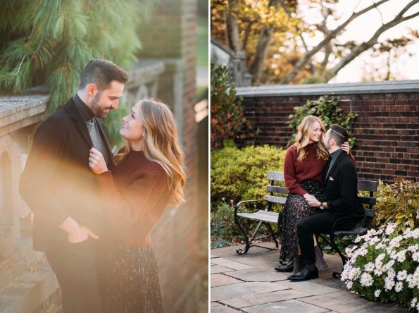 PittsburghEngagementPhotography Wedding Pittsburgh