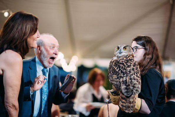 National Aviary Wedding Pittsburgh Photographers