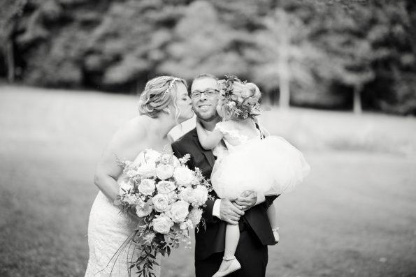 Savage River Lodge Wedding Maryland